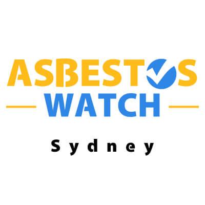 AW Sydney Logo